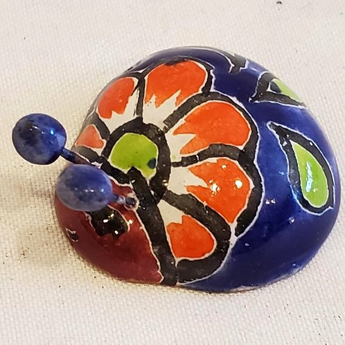 Ladybug, talavera