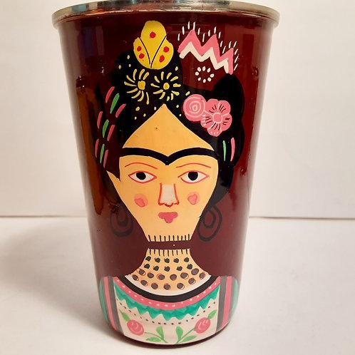 Frida Cup