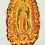 Thumbnail: Guadalupe with Roses
