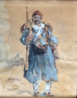 Gustave Flasschoen