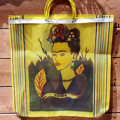 Market Bag, Frida