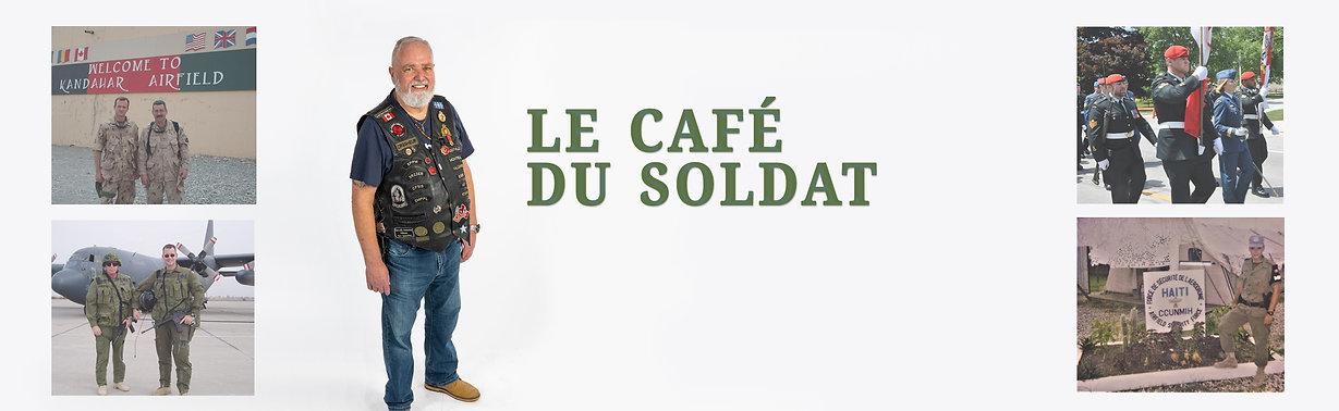 banniere.cafe_soldat.jpg