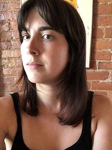 Photo d'Élia.jpg