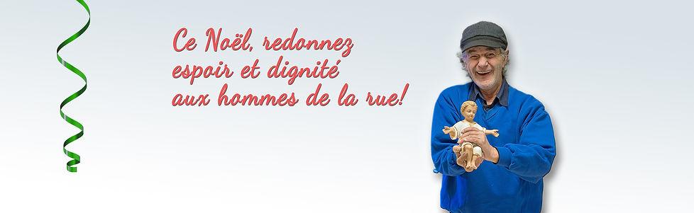 Banniere_noël_ajustement-FR.jpg