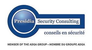 ADGA2 Presidia.jpg