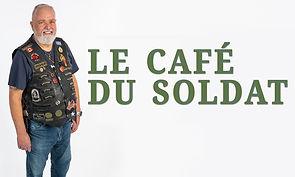 banniere.cafe_soldat-icone.jpg