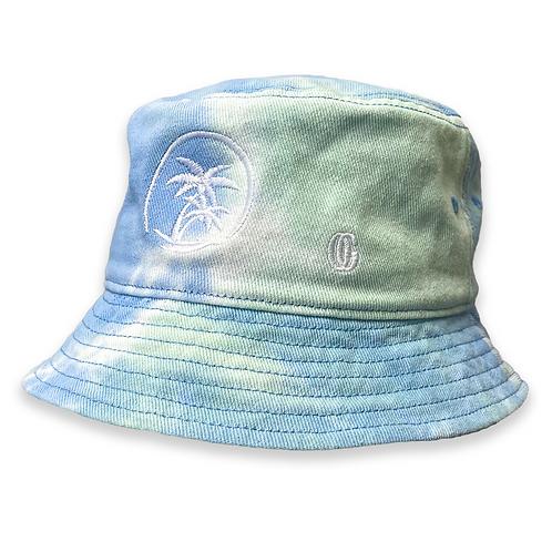 OG Casual Bucket Hat -Sky