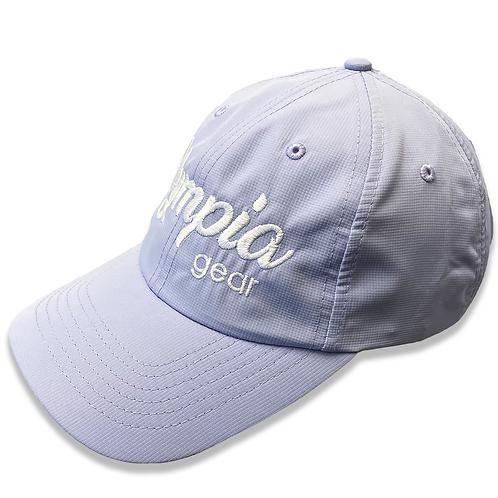 OG Olympia Performance Hat - Pastel Lavender