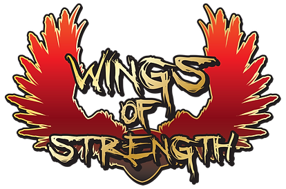 WOS Wings Logo.png