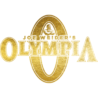 gold olympia logo.png