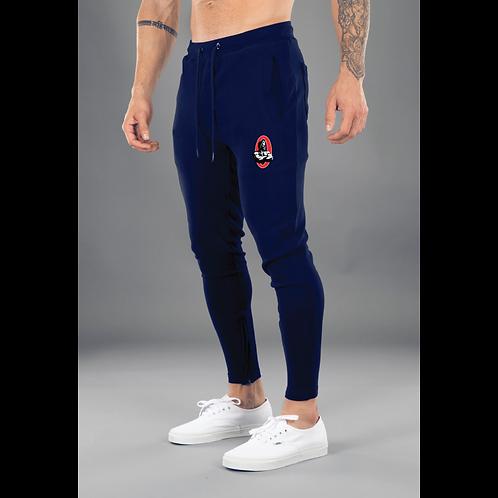 Olympia Joggers Pants Blue