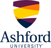 Ashford_University_Full_Color_Logo.png