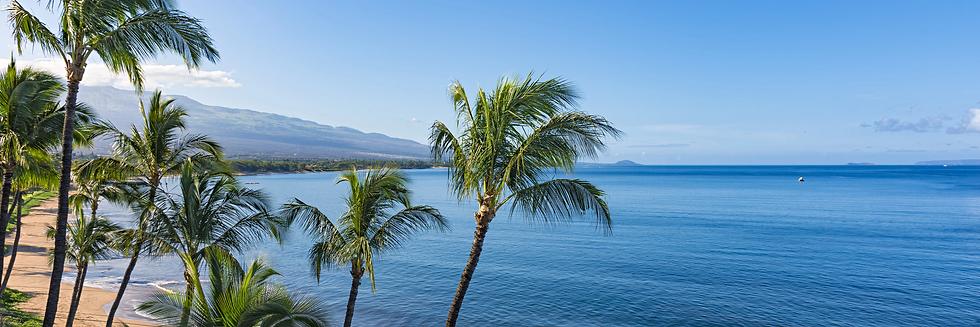 Maui-Hawaii-GettyImages-539204270.jpg.we