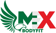 MEX Body Fit logo.png