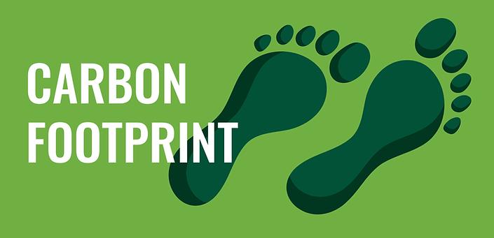 Carbon-footprint-stock-photo-1.png