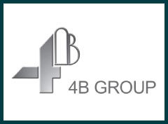 4B-GROUP-LOGO.jpg