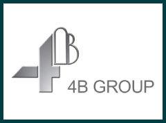 4B Braime Components Ltd