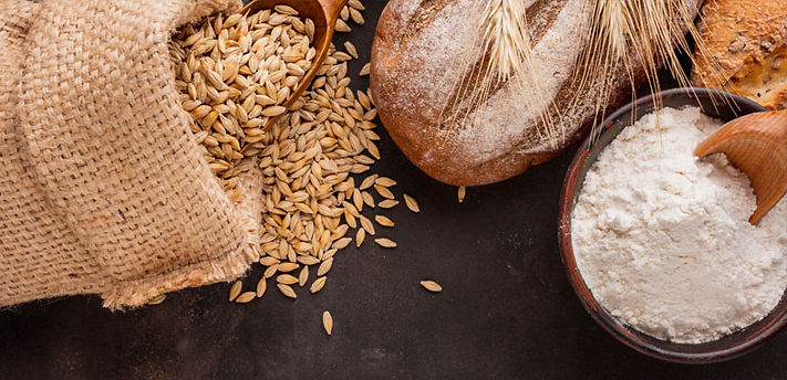 Uk-flour-millers-action-Best-practice-gu