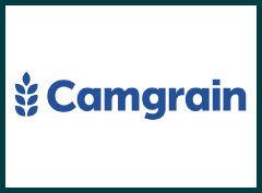 Camgrain Stores Ltd