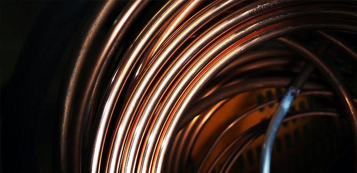 Heavy-Metal-stock-photo-2.jpg