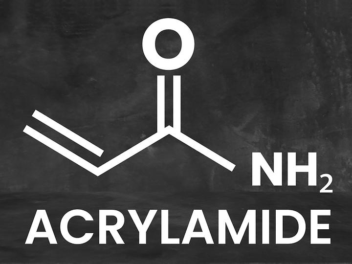 Acrylamide.png