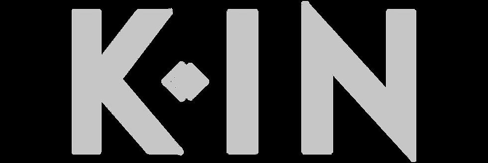 kin nutrition logo