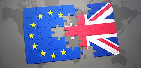 brexit-sstock-photo-1.jpg