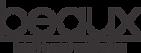 Beaux-Logo-Grey.png