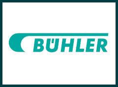 Buhler Ltd