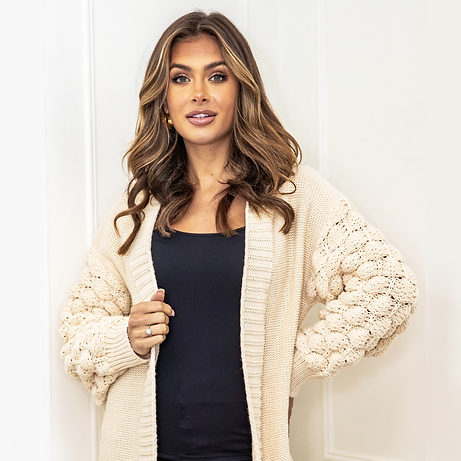 Kendall-Beige-2.png
