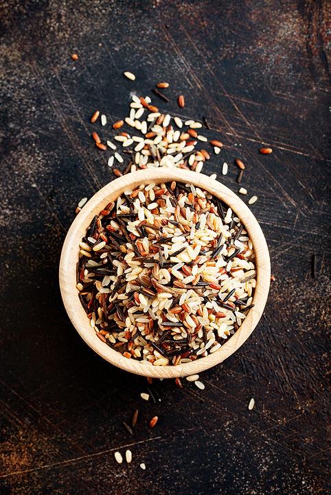 Why-rice-photo.jpg