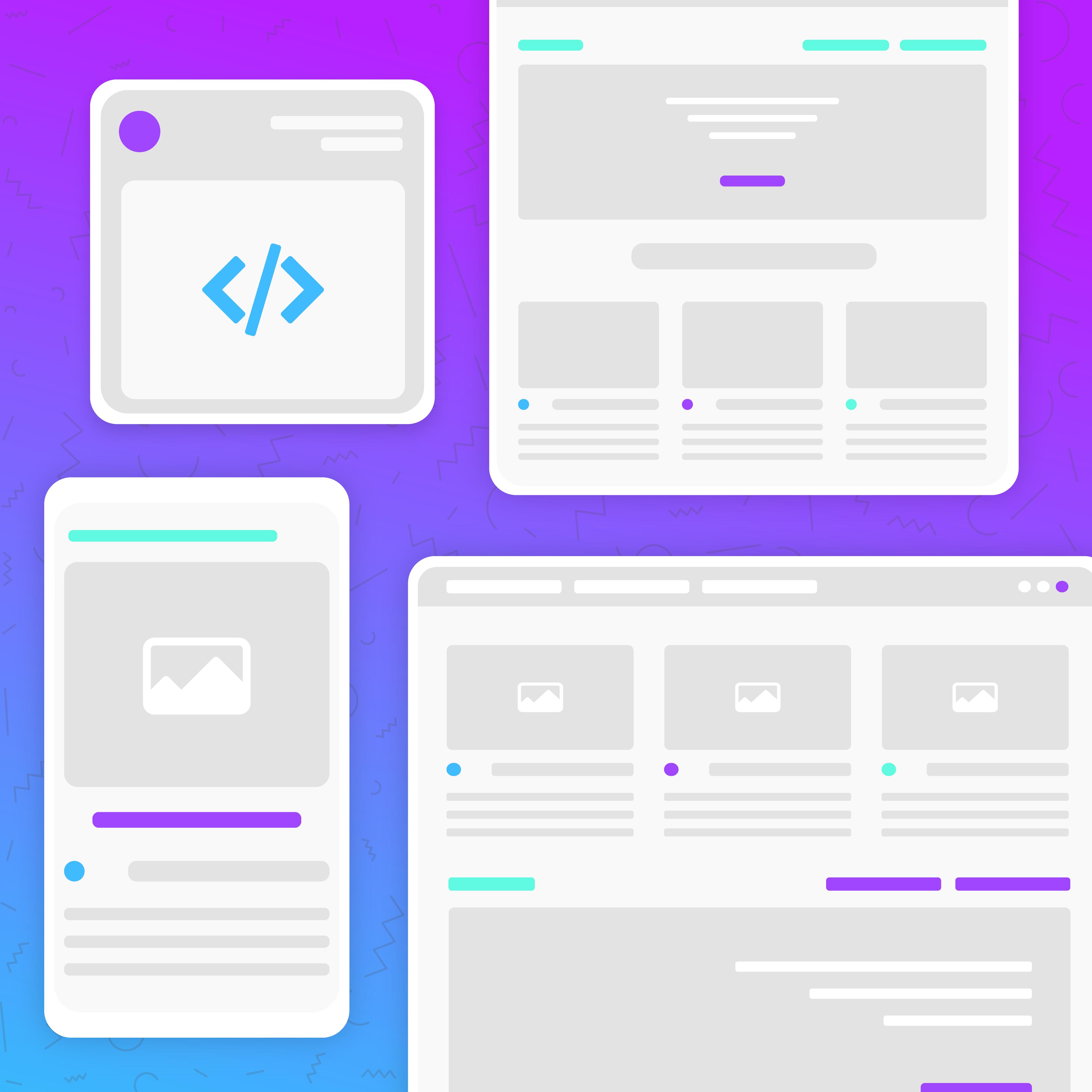 Free Web Design Consultation