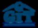 GIT Gestión Inmobiliaria Tetuán