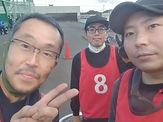 1-大西中路松永20201128_140856.jpg