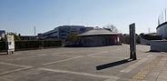 3-横浜会場20210121_125005.jpg