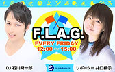 F.L.A.G.jpg