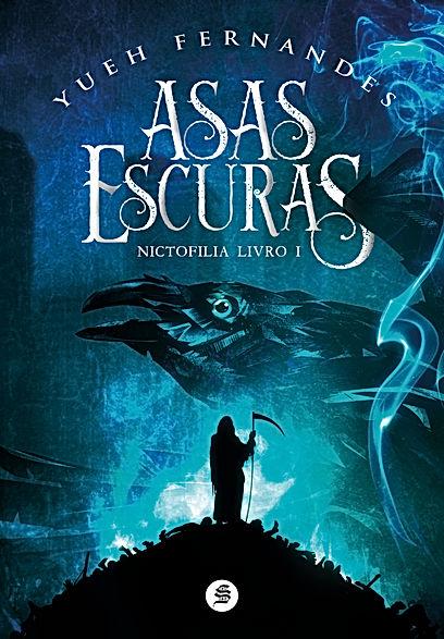 CAPA FINAL ASAS ESCURAS.jpg