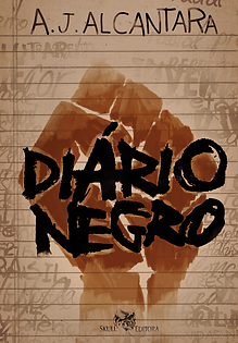 DiarioNegro.png