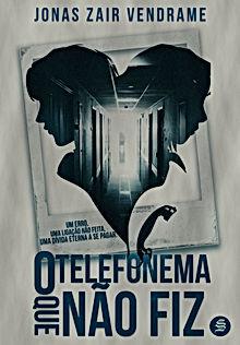 O_Telefonema_que_não_Fiz.jpg