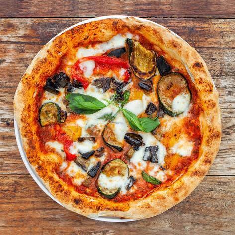 Parmigiana-Vegan.jpg