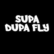 SupaDupaFlyLogo.png
