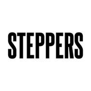 Steppers Logo.jpg