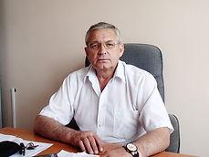 Федянин Валерий Иванович
