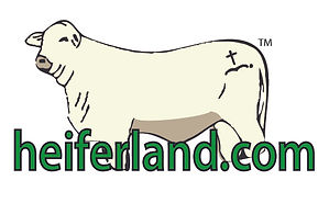 updated heiferland logo with TM_JPEG-01.