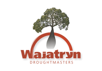 Wajatryn Logo PNG format small-01.png
