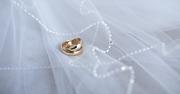 המועצה הדתית והרבנות עכו - תיק נישואין
