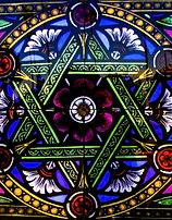 המועצה הדתית והרבנות עכו - בתי כנסת בעיר