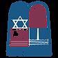 המועצה הדתית והרבנות עכו - לוגו