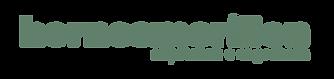 logos_hornosmorillon_Prancheta_1_cópia_