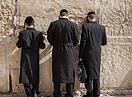המועצה הדתית והרבנות עכו- פרשת השבוע